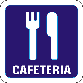 Cafeteria_Sign