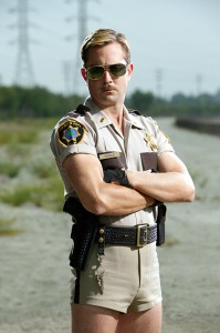 Reno911