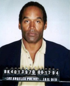 oj_simpson