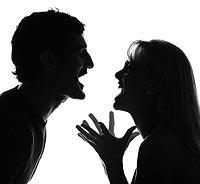 fighting_couple