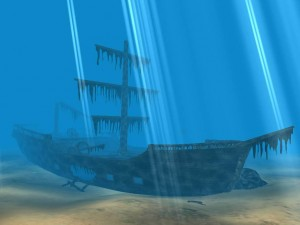 pirate-ship-wallpaper-03